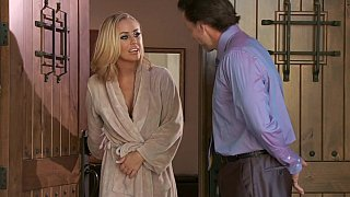 Bad Teachers Uncovered, Scene 4 Thumbnail
