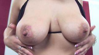 Leah McSaggy Tits Thumbnail