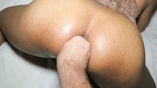 Kita:Shisha Fisting and Breeding Thumbnail