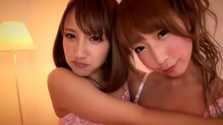 Japanese foursome anal Thumbnail
