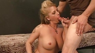 What about hot fuck with Joclyn Stone?