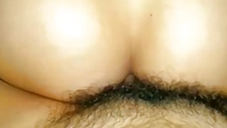 Asian Teen With An Awesome Ass Moans Like Crazy During Anal Sex Thumbnail