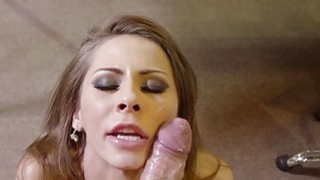 Business Woman Hardcore Madison Ivy, Keiran Lee Thumbnail