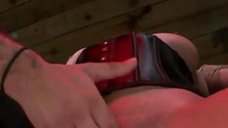 Becca Diamond Loves to Deep Throat Thumbnail