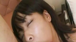 Hikaru Sugawara  Japan Mom Drilled From Behind Thumbnail