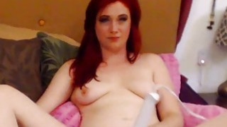 My horny redhead teacher teaches me one important lesson Thumbnail