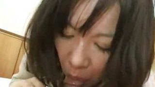 Makiko Nakane  JAV Oldie Feasting ON Young Woody Thumbnail