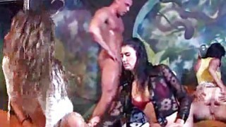 Milf Fucking Male Strippers Thumbnail