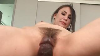 Jade Hsu Sex Movies Thumbnail