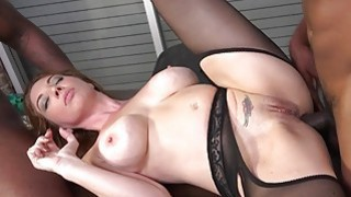 Kiki Daire HD Porn Videos Thumbnail