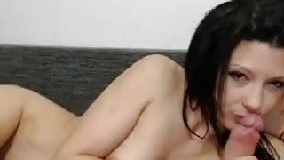 Hot Russian couple fucking hard on webcam  hostelcams com Thumbnail