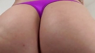 Hot Big Booty Nasty Slut get fucked
