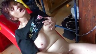OldNanny older mature ladies funtime compilation