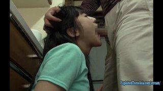 Jav Idol Ai Hoshina Bullied At Home Finger Fucked Thumbnail