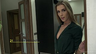 Futana Pro Video hot porn | Meyzo.me